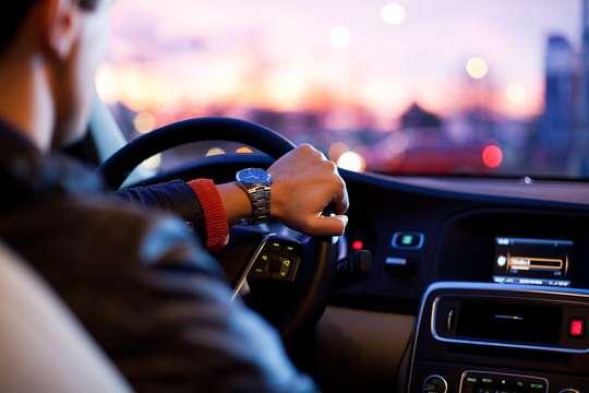 Co warto wiedzieć o leasingu samochodu?