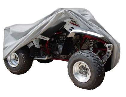 Pokrowiec na quad XL classic